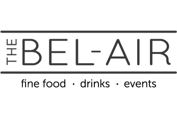 The Bel-Air Retina Logo